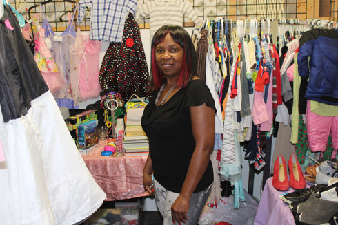 Clothes store 5 Conyers MInimall .JPG