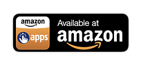 available-at-amazon-logo_edited.png