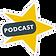 Spreaker-Podcast-Radio.png