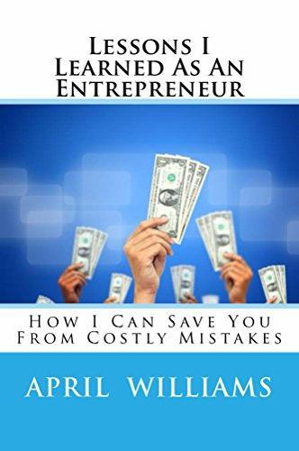 Lessons I Learned As an Entrepreneur.jpg
