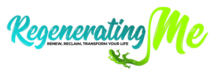 Regenerating Me Logo with words-New.png