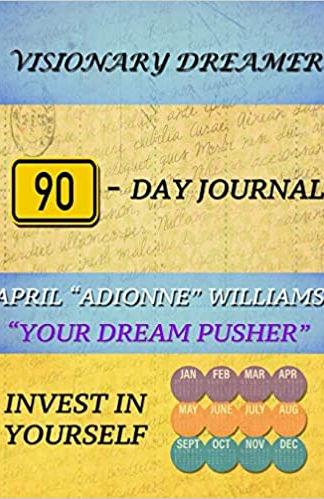 Visionary Dreamer 90-day Journal.jpg