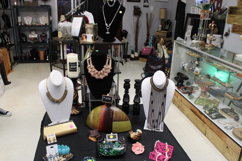 Exclusive Boutique Conyers Minimall.JPG