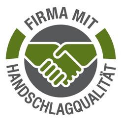 FIRMA_mit_Handschlagqualität