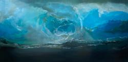 Hydra's Storm