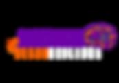 SGC Logo (Trans-White).png