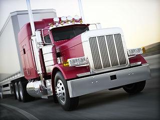 semi-truck-front.jpg