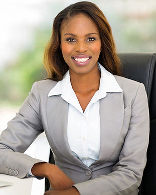 successful-black-woman_Black-Enterprise.