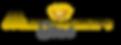 Millionaire club logo.png