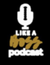 podcastlogo whtgld.png