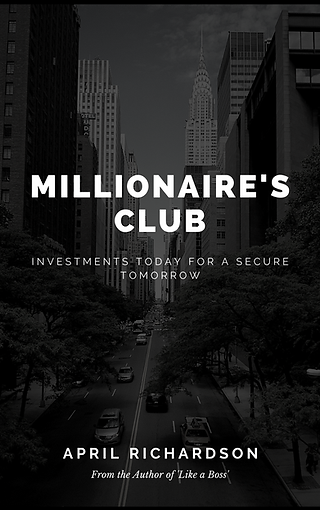 Millionaires club book.png