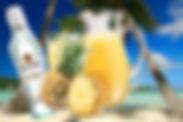 punch ananas orange rhum.jpg