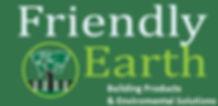 Friendly Earth Logo.jpg.jpg