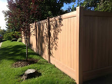 Recyled Fence Dark Cedar.jpg