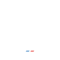 alpine_academy_nb_white.png