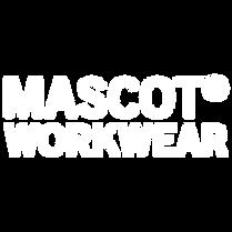 Mascot-Workwear.png