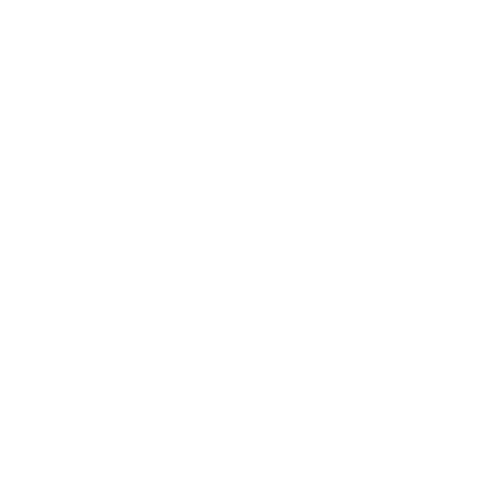 Mascot-Workwear.png
