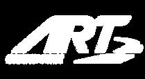 ART_logo_white_nb.png