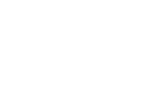 lindberg_vectorlogo_whitenb.png