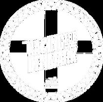 racingfordenmark_vectorlogo_whitenb_redi