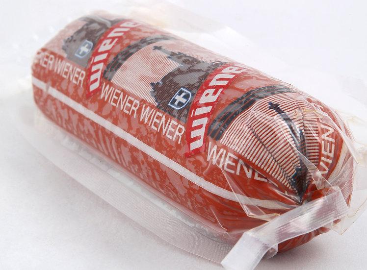 Steirische Wiener