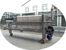 Galaxy-500x500-pompe-membrane.jpg