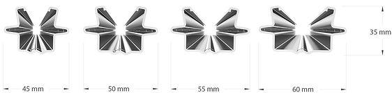 e45-e60-profil.jpg