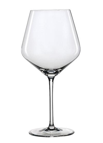 ,,Style'' Rotwein/Ballon Glas