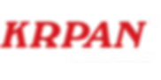 KRPAN_logo_ger-01-bel-2x1.png
