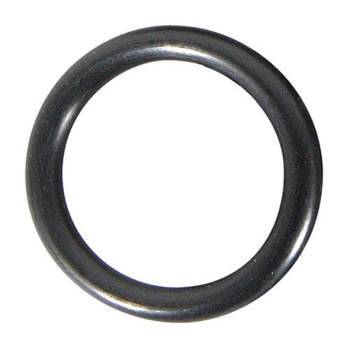 O-Ringe Dm 63,17 x 2,62 mm, DIN3771, 10 Stück