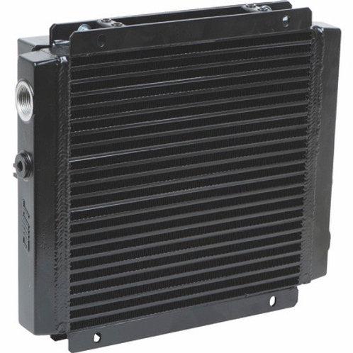 Öl-Luftkühler ST60 12V