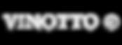 Vinotto Logo.png