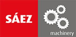 saez-logo2.jpg