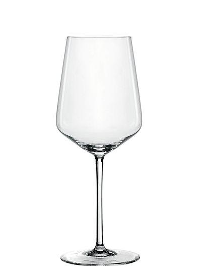 ,,Style'' Weißwein Glas