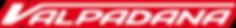 2000px-Valpadana_Logo.svg.png