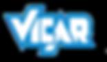 Vicar Logo