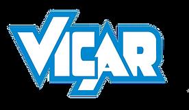 Vicar Logo.png