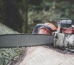 chainsaw-3655667.jpg