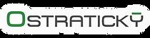 Ostraticky Logo