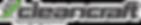 cleancraft_logo schein.png