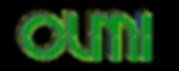 Olmi logo