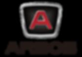 Arbos Logo.png