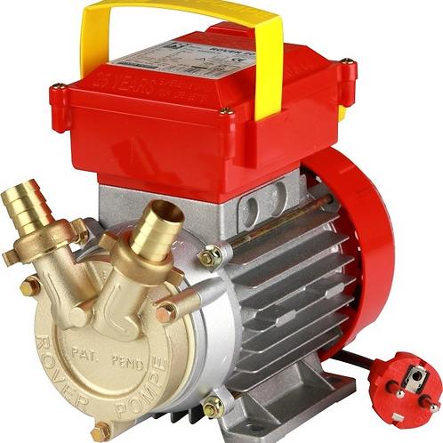 Pumpe Rover-20M / 1700 L/h INOX