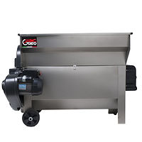 s-steel-grape-crusher-with-centrifugal-p