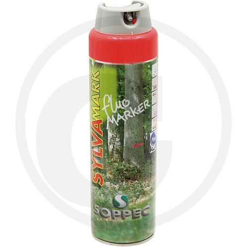 Fluo Marker