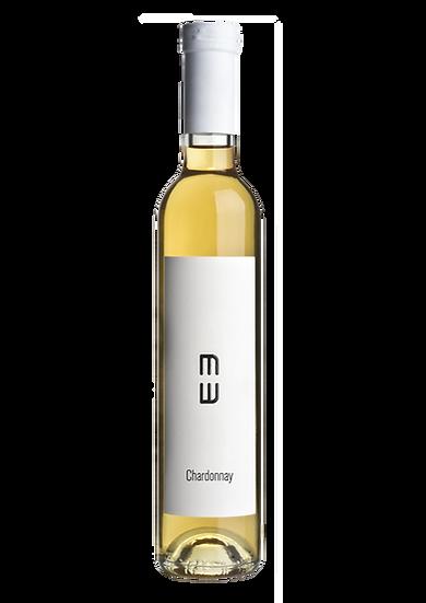 Chardonnay Beerenauslese