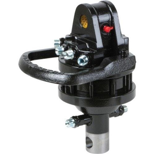 Rotator CR 300 Welle Dm 49,5 mm