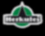 Herkules Logo.png