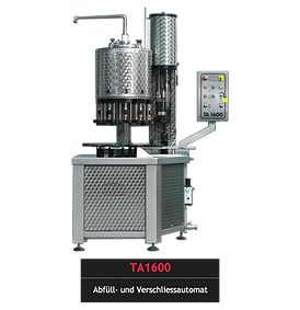 TA1600 Verschliessautomat.png