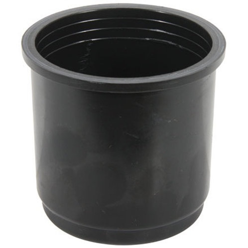 Filterdeckel zu Ansaugfilter